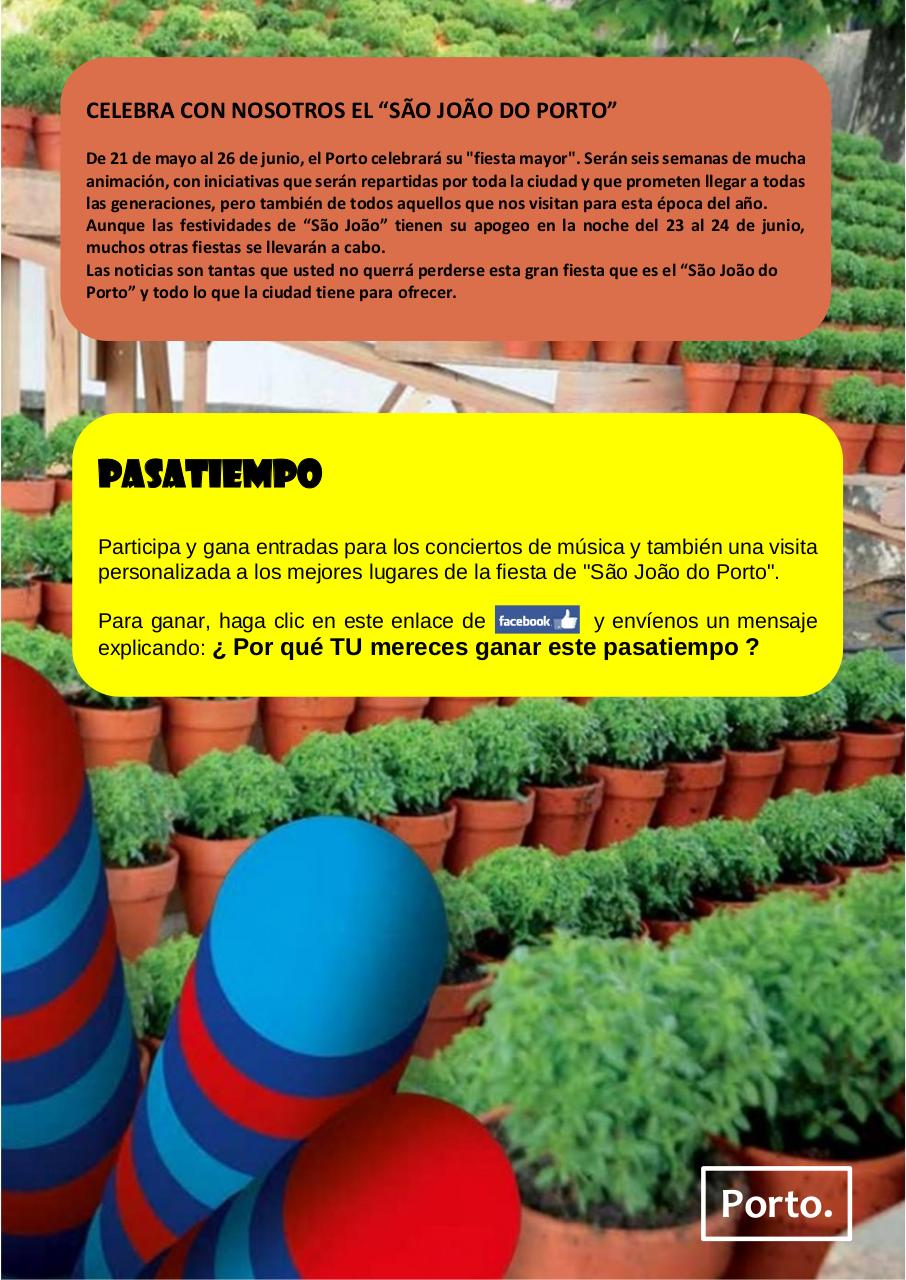Document preview Fiestas_Sao_Joao_Porto_2016.pdf - page 3/3