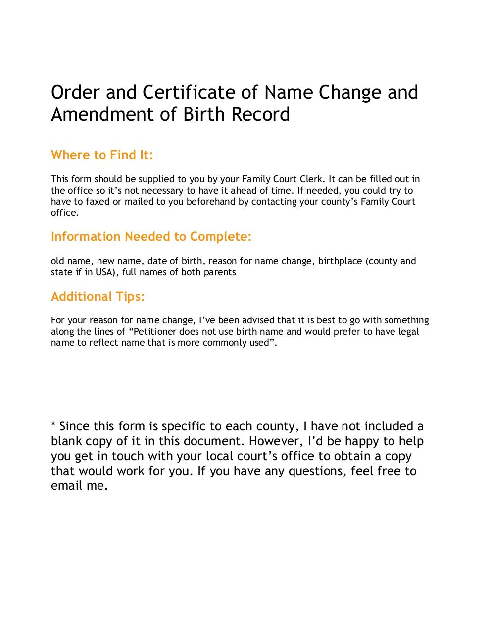 namechangeguide.pdf - page 3/17