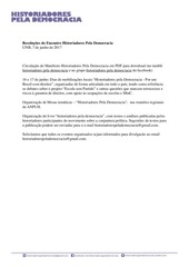 resolucoes encontro brasilia 3