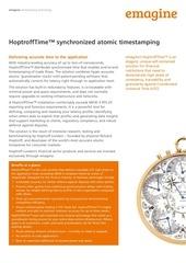 hoptrofftime v1 1 rgb