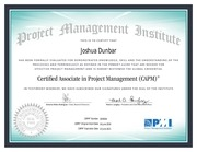 PDF Document capmcertificate