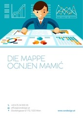 PDF Document die mappe final