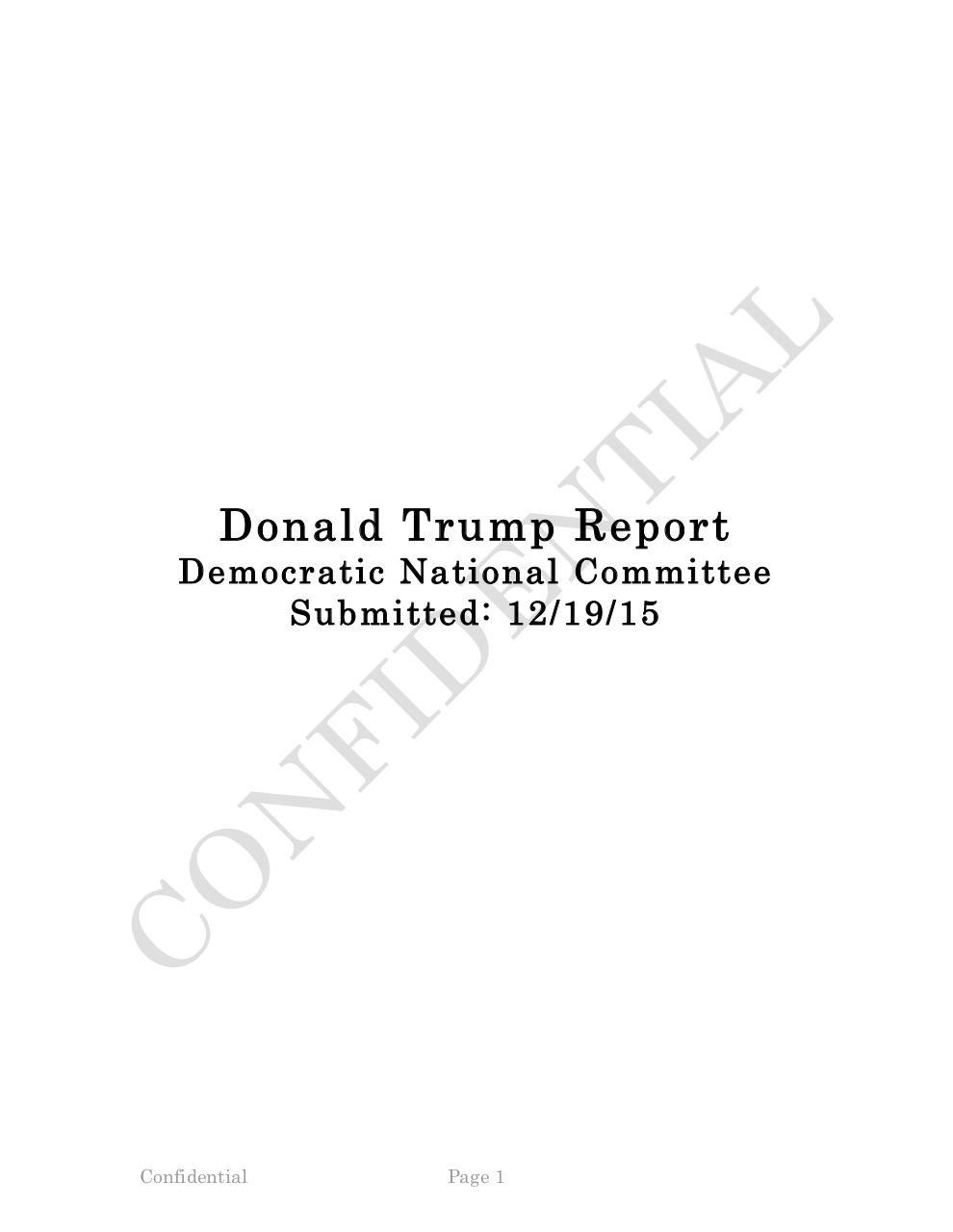 DNC Oppo Research.pdf - page 1/237