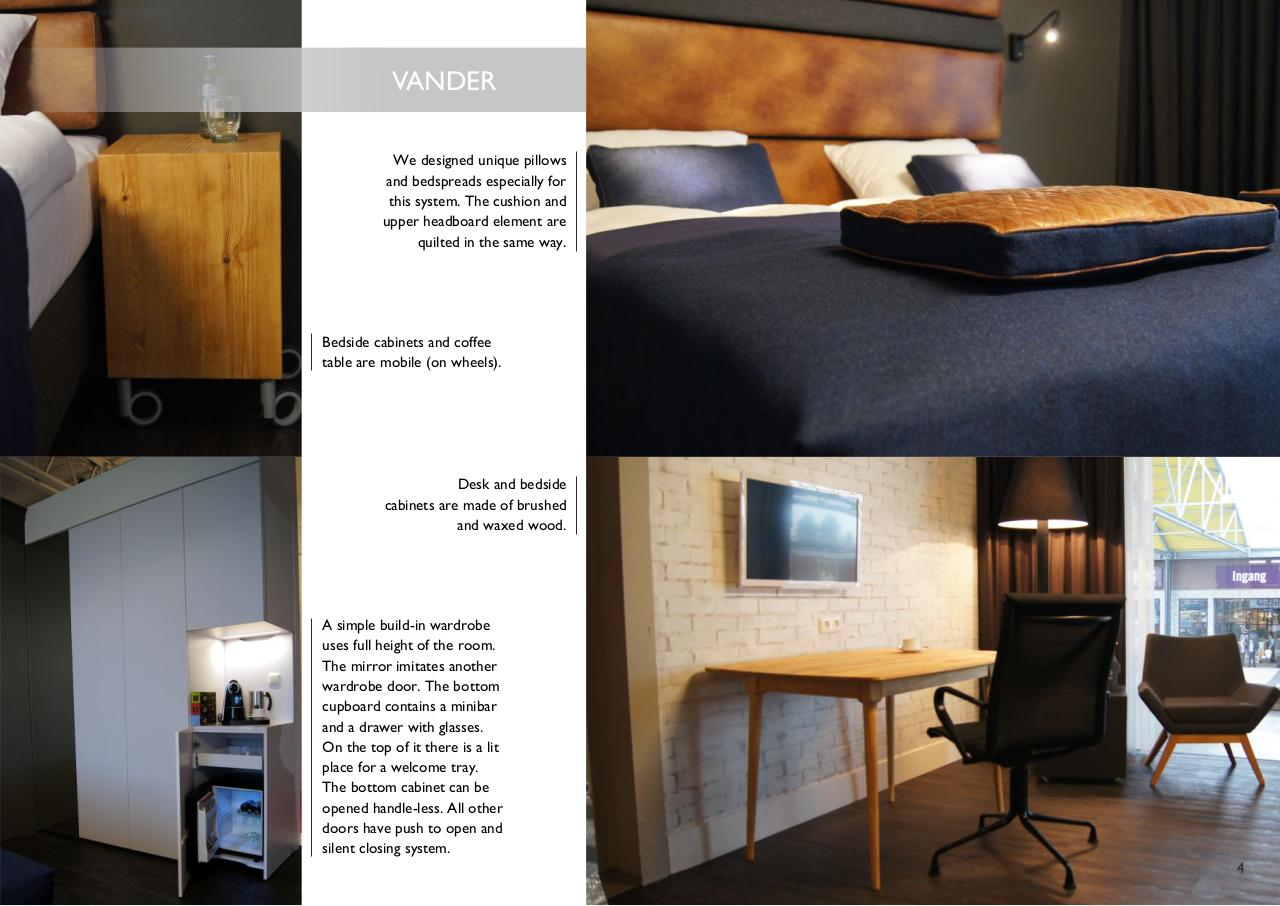 Faber - HOTEL FURNITURE.pdf - page 4/24