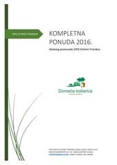 katalog proizvoda opg mcf 2016 dk