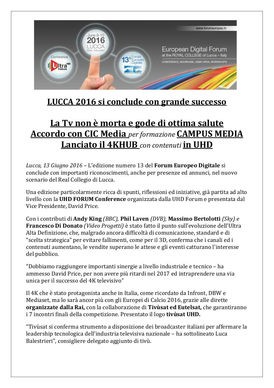 Document preview Lucca 2016 Finale CS.pdf - page 1/2