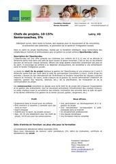 olut offre d emploi cp sc juin2016