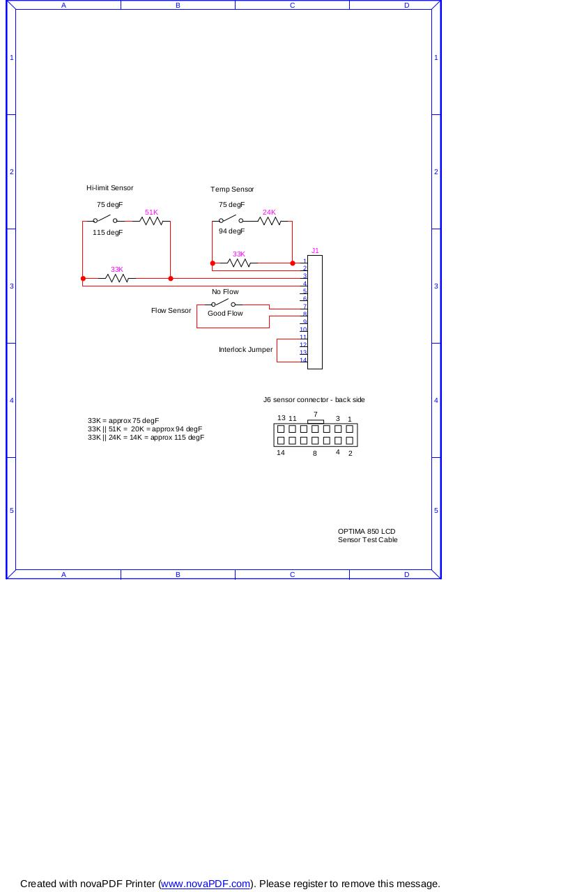 Document preview Optima 850 LCD Sensor Tester.pdf - page 1/1