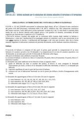 PDF Document attribuzione voto pn2016