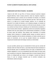 clemente figuera patent 1902 num 30378
