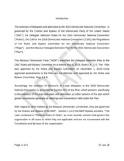 PDF Document draft rules of mdp 2016 state convention