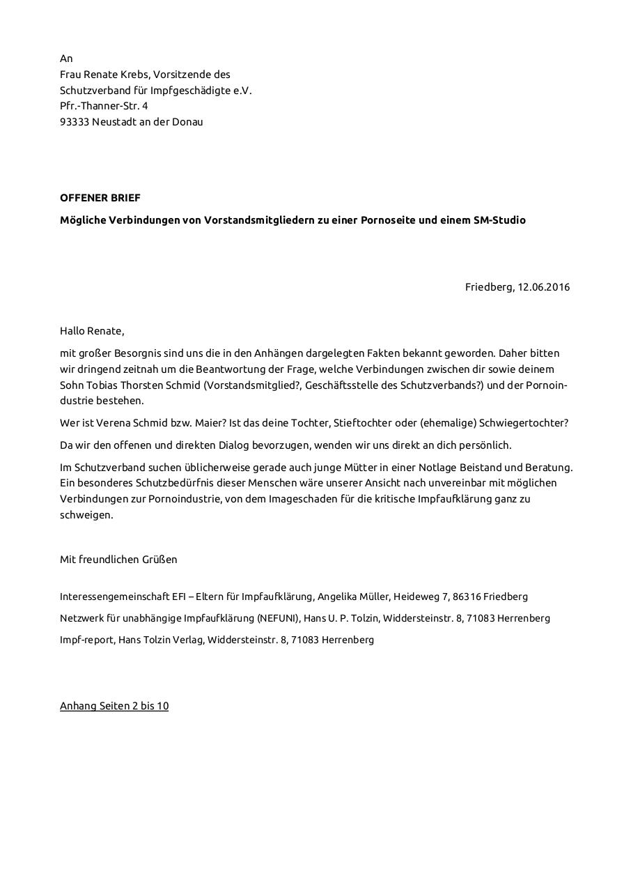 Offener Brief.pdf - page 1/10