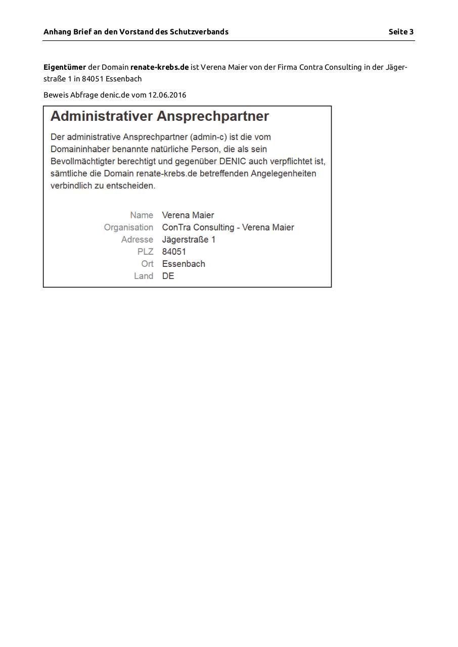 Offener Brief.pdf - page 3/10