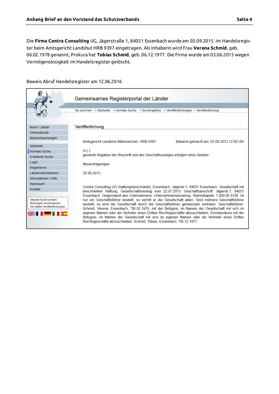 Offener Brief.pdf - page 4/10