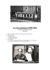 PDF Document pologne
