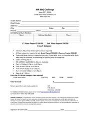 PDF Document bbq amateur entry form 2015