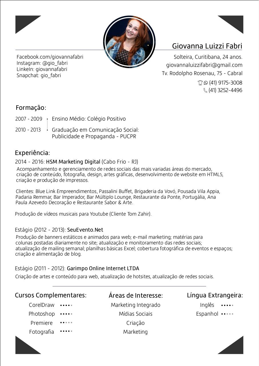 Document preview GIOVANNA.FABRI_CURRICULUM.pdf - page 1/1