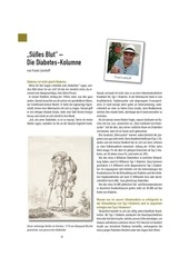 lchf magazin juni 2016 frank linnhoff