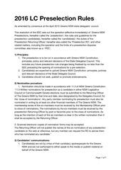 PDF Document 2016lcpreselectionrules