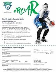 north metro tennis 7 5