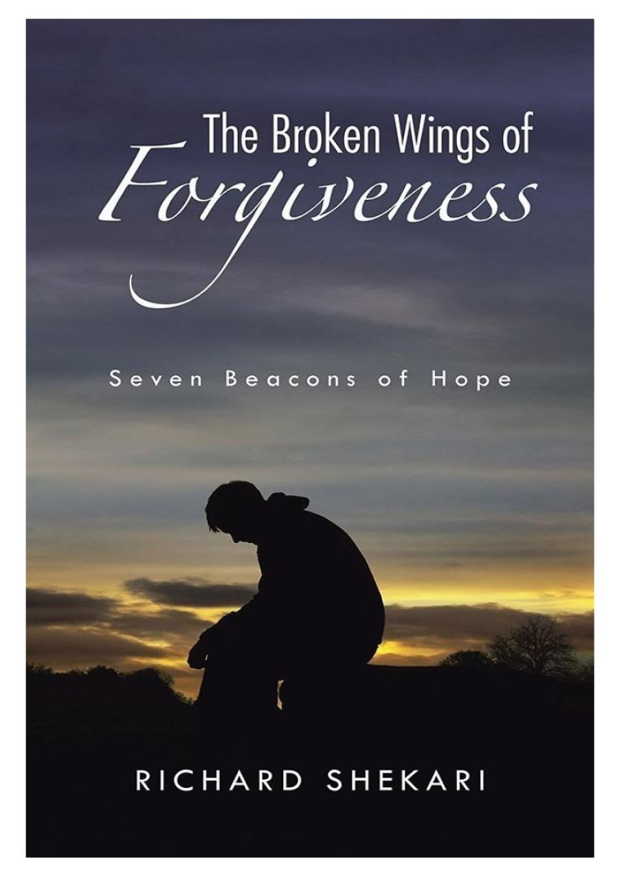 The Broken Wings of Forgiveness.pdf - page 1/181