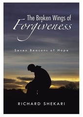PDF Document the broken wings of forgiveness
