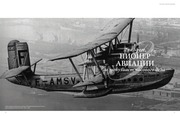 PDF Document 150106 04 bre004 aviation v18 ru 150106 ok