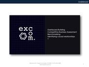 PDF Document curso abierto idn