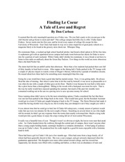 PDF Document findinglecoeur