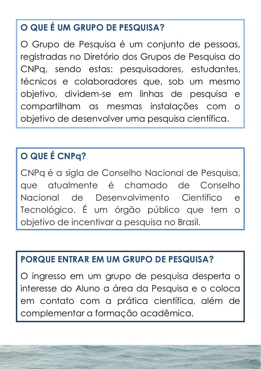 preview manual completo 21.pdf - page 3/11