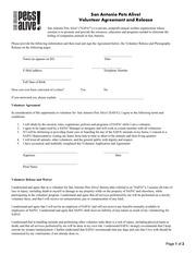 PDF Document sapavolunteeragreementrelease