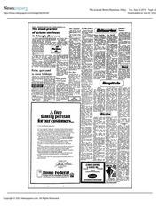 PDF Document the journal news tue sep 3 1974