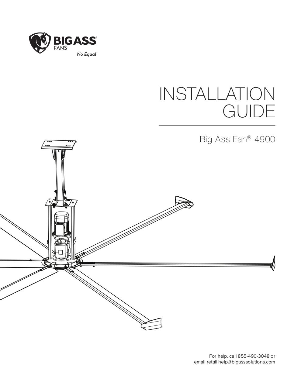 Installation Guide.pdf - page 1/104