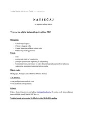 PDF Document trgovac kucanske potrepstine malisic mp 1