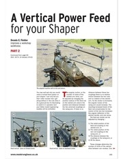 PDF Document a vertical power feed for your shaper conc