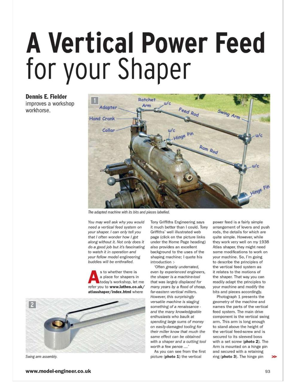 Preview of PDF document a-vertical-power-feed-for-your-shaper.pdf - Page 1/3