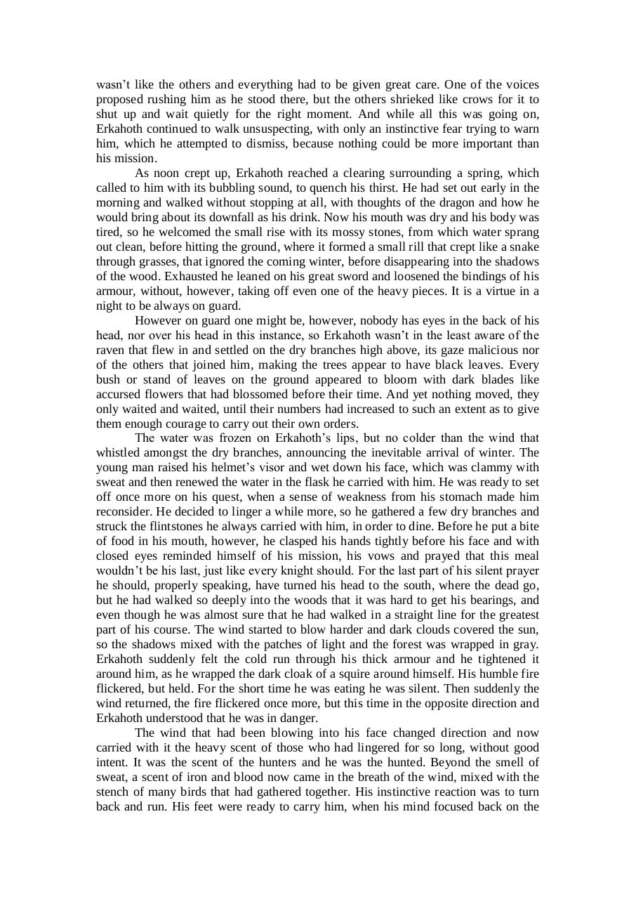 Erkahoth chapter 1 English.pdf - page 3/9