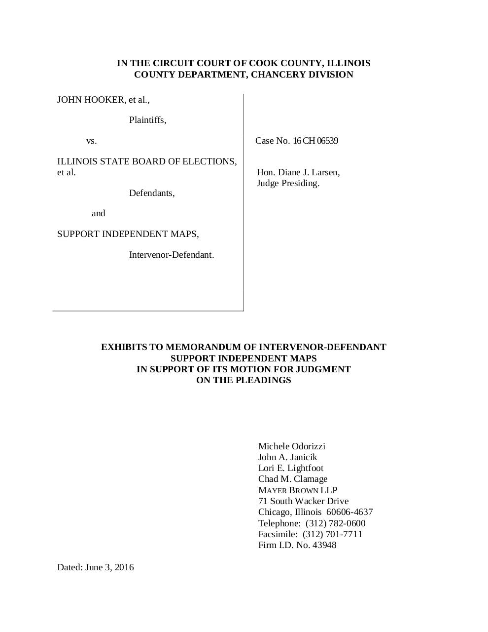 Preview of PDF document exhibits-for-motion-for-judgment-on-the-pleadings.pdf - Page 1/85