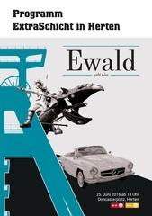programmheft ewald 2016 klein