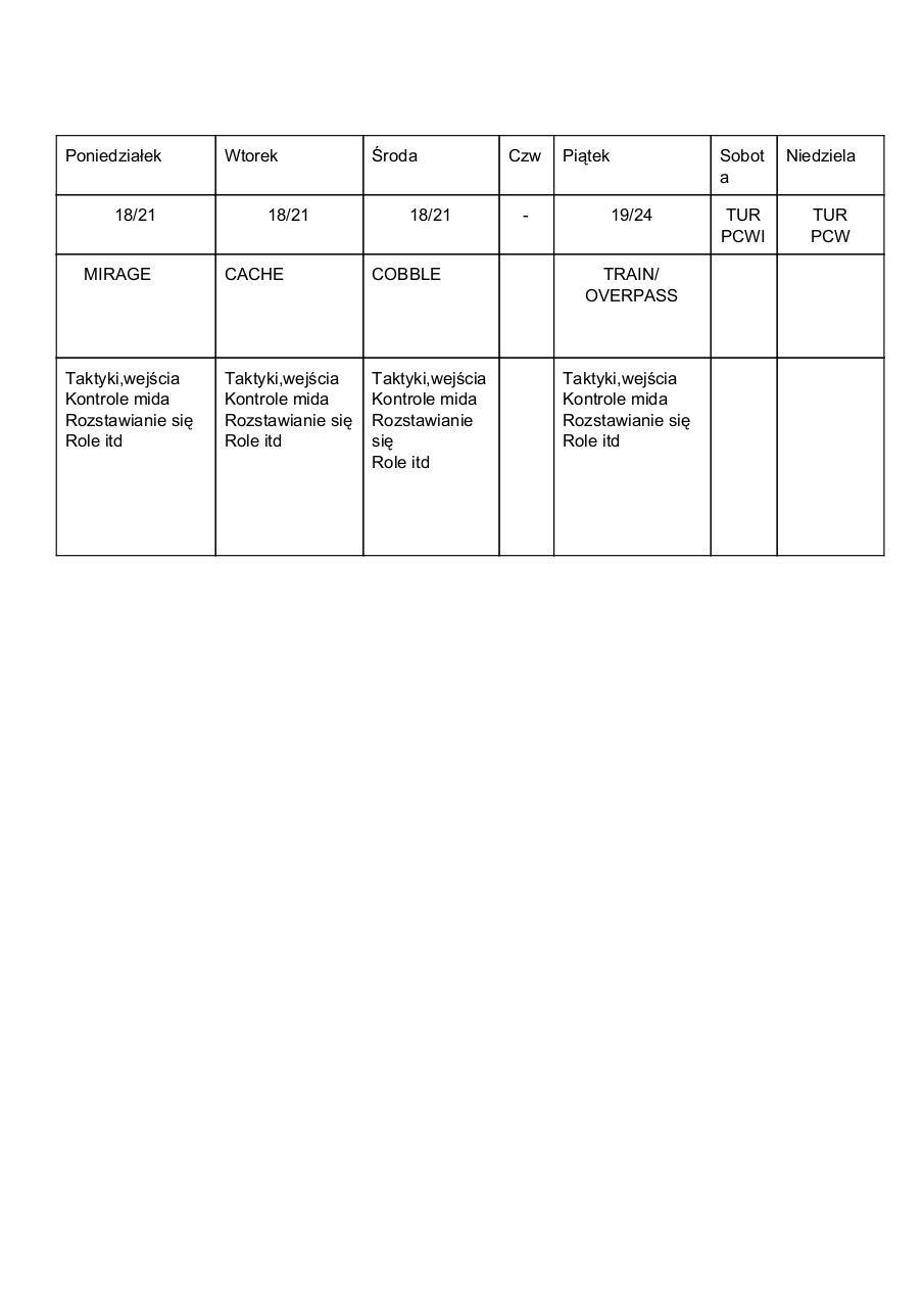 Preview of PDF document terminarz.pdf - Page 1/1