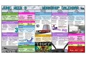 PDF Document june week 5 workshop calendar v1 2