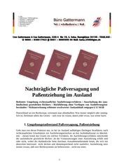 PDF Document 002 pa versagung und pa entziehung
