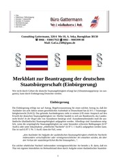 PDF Document doppelstaatsb rgerschaft