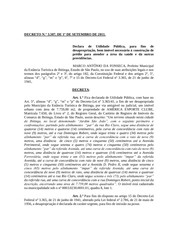 PDF Document upa decreto