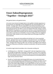 160628 brief zukunftsprogramm together strategie 2025