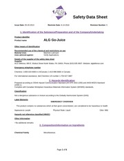 PDF Document alg go juice sds rev5