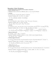 PDF Document e m