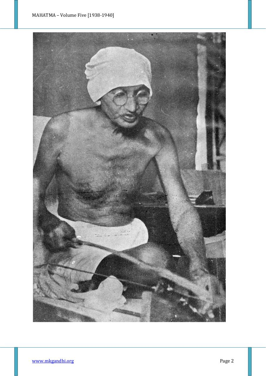 Preview of PDF document mahatma-vol5.pdf