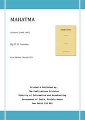 PDF Document mahatma vol6