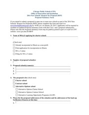 proposalsummaryform